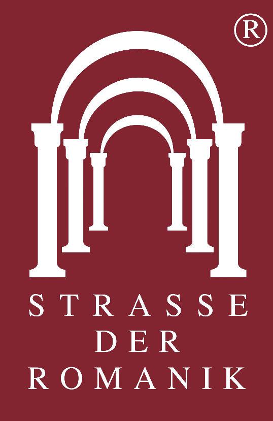 Logo-SdR-neu