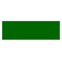 Symbol_roter_punkt