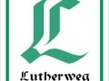 luther-logo-neu