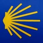 logo-jakobusweg-hahnenekamm