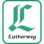 luther-logo-neu